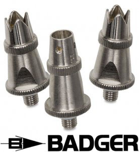badger-airbrush-parts_03_1291410941.jpg